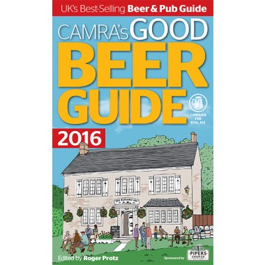good_beer_guide_2016_cover_web